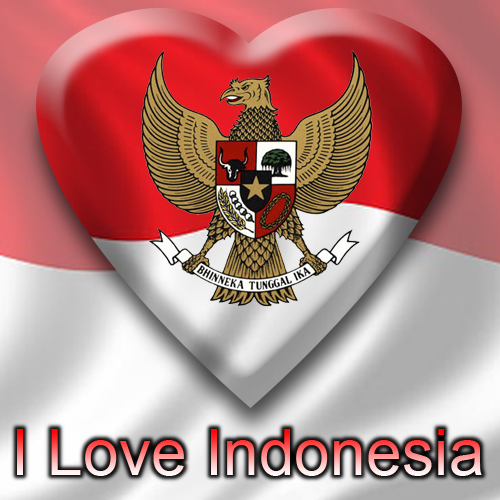 http://duniayudhis.com/wp-content/uploads/2011/08/I-Love-Indonesia.png