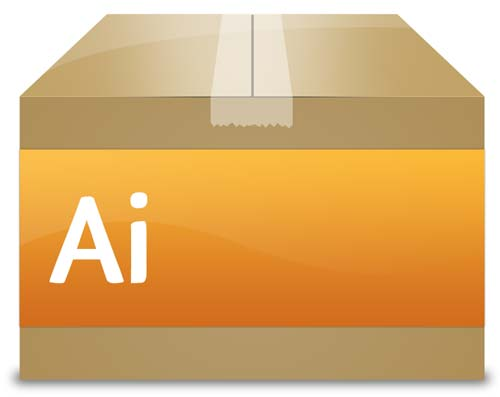 Adobe AI Box