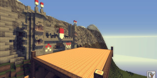 Kelas Minecraft #2