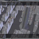 Day 48/365: Architecture Academy Module 7 Start