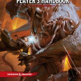 DnD and Fate Core