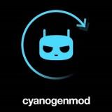 11/366 Days of 2016: CyanogenMod