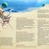 Homebrew DnD 5e untuk Kingdom of Riveria