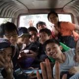 OASE Eksplorasi: Pantai Depok, Mie Letheg, Ganjuran & Tahu Pong