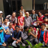 OASE Eksplorasi: Kembali ke Jakarta