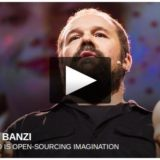 TED: How Arduino is open-sourcing imagination – Massimo Banzi